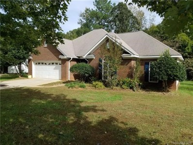4304 Chatterleigh Drive, Monroe, NC 28110 - MLS#: 3443788