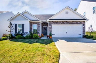 2521 Meadow Crossing Drive, Dallas, NC 28034 - MLS#: 3443790