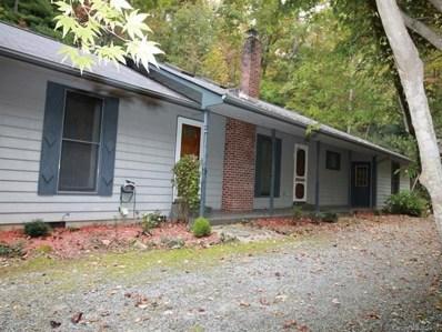 72 Cherokee Springs Trail, Hendersonville, NC 28739 - MLS#: 3443825