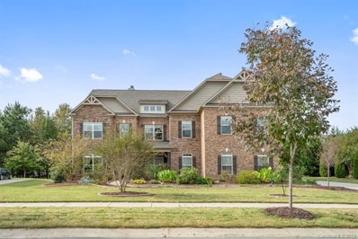 13839 Lawther Road, Huntersville, NC 28078 - MLS#: 3443881