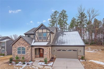 560 Sandbar Point UNIT 124 Pai>, Lake Wylie, SC 29710 - MLS#: 3443883
