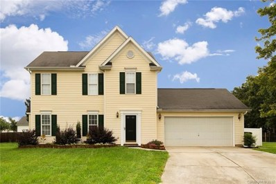 8806 Samara Court, Charlotte, NC 28269 - MLS#: 3443888