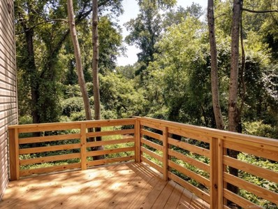 134 Old County Home Road, Asheville, NC 28806 - MLS#: 3443910