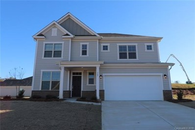 345 Pleasant Hill Drive SE UNIT 104, Concord, NC 28025 - MLS#: 3443941