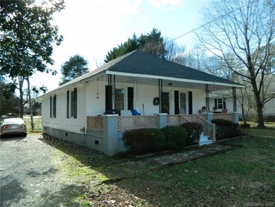 907 Woodlawn Avenue, Mount Holly, NC 28120 - MLS#: 3443942