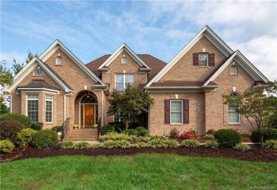 4242 Rambling Rose Lane, Rock Hill, SC 29732 - MLS#: 3443946