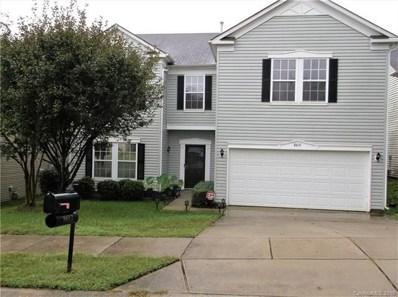 8612 Rockmoor Ridge Road, Charlotte, NC 28215 - MLS#: 3443947