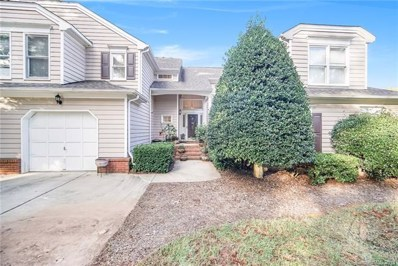 8611 Fox Chase Lane, Charlotte, NC 28269 - MLS#: 3443948