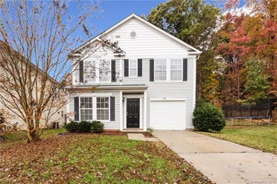 2641 Stream Bank Drive, Charlotte, NC 28269 - MLS#: 3444016