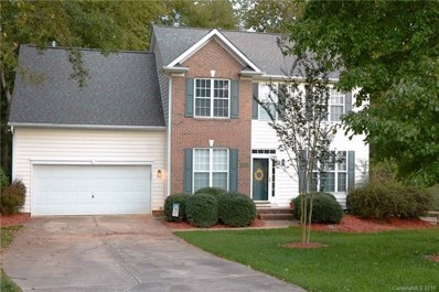 1405 Wessex Court, Monroe, NC 28110 - MLS#: 3444033