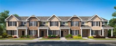 6447 Prosperity Church Road UNIT 2106, Charlotte, NC 28269 - MLS#: 3444063