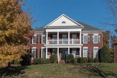 14901 Northgreen Drive, Huntersville, NC 28078 - MLS#: 3444099