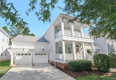 17315 Meadow Bottom Road, Charlotte, NC 28277 - MLS#: 3444102