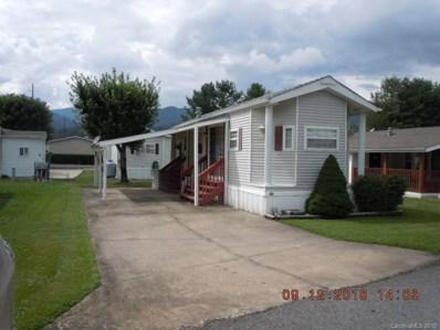 52 Strollers Lane UNIT 57, Waynesville, NC 28785 - MLS#: 3444114