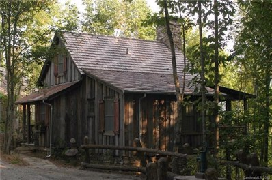 139 Boarding House Way UNIT 21#, Sylva, NC 28779 - MLS#: 3444140