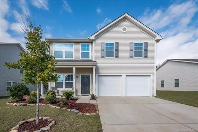 12848 Clydesdale Drive, Midland, NC 28107 - MLS#: 3444144
