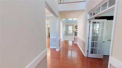 5002 Fine Robe Drive, Indian Trail, NC 28079 - MLS#: 3444169