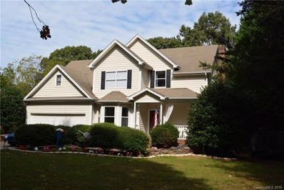 20624 Bethel Church Road, Cornelius, NC 28031 - MLS#: 3444186