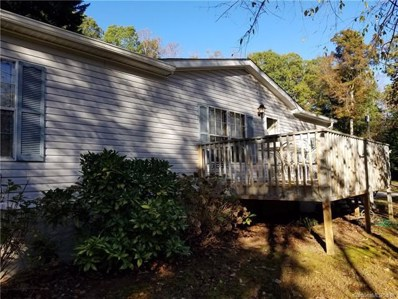 8 Vultures Nest None, Swannanoa, NC 28778 - MLS#: 3444218