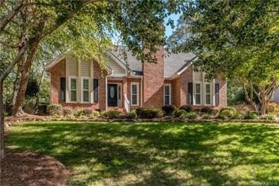 10211 Hanover Hollow Drive, Charlotte, NC 28210 - MLS#: 3444264