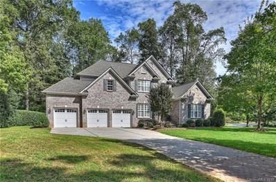 5204 Turkey Oak Drive, Mint Hill, NC 28227 - MLS#: 3444294