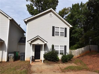 1006 Beaugard Drive, Charlotte, NC 28208 - MLS#: 3444302