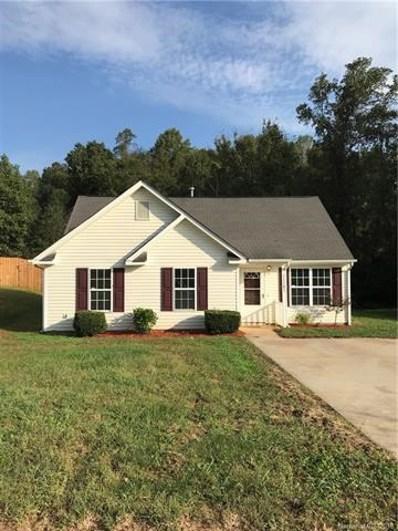 11103 Olde English Drive, Charlotte, NC 28216 - MLS#: 3444353