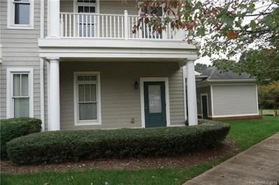 1060 The Glen Street UNIT 58, Statesville, NC 28677 - MLS#: 3444363