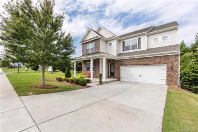 14140 Green Birch Drive, Pineville, NC 28134 - MLS#: 3444364
