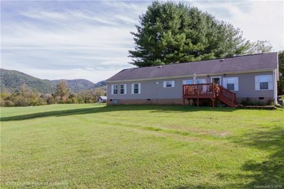 6 Timbers Edge Lane UNIT 9, Fairview, NC 28730 - MLS#: 3444390