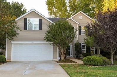 9904 Southampton Commons Drive, Charlotte, NC 28277 - MLS#: 3444401
