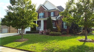 5420 Roberta Meadows Court, Concord, NC 28027 - MLS#: 3444402