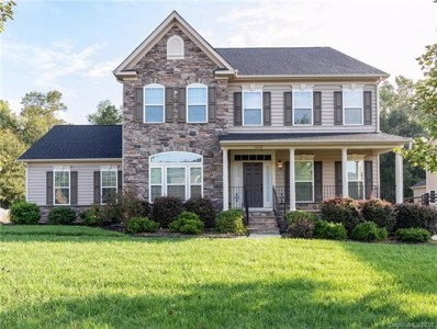1060 Wedgewood Lane, Indian Land, SC 29707 - MLS#: 3444419