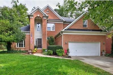 17005 Winged Oak Way, Davidson, NC 28036 - MLS#: 3444425