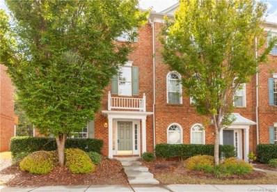 10341 Winslet Drive, Charlotte, NC 28277 - MLS#: 3444439