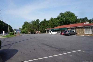 950 Tunnel Road UNIT 950, Asheville, NC 28805 - MLS#: 3444445