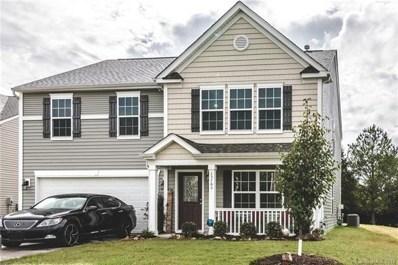 13709 Elsie Caldwell Lane, Charlotte, NC 28213 - MLS#: 3444448