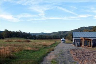 261 Bent River Farm Road UNIT Tract G, Pisgah Forest, NC 28768 - MLS#: 3444492
