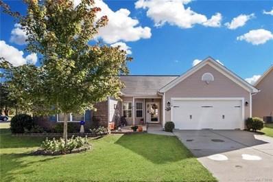 5318 Hackberry Lane, Concord, NC 28027 - MLS#: 3444516