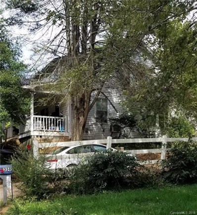 359 Savannah Drive, Sylva, NC 28779 - MLS#: 3444597