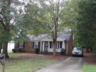 1807 Ranchwood Drive, Charlotte, NC 28217 - MLS#: 3444611