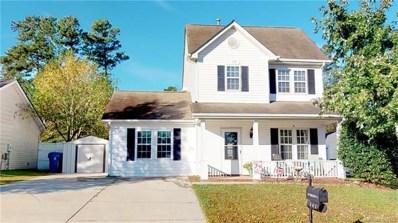 777 Sir Raleigh Drive, Concord, NC 28025 - MLS#: 3444676