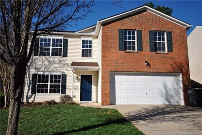 16318 Circlegreen Drive, Charlotte, NC 28273 - MLS#: 3444686