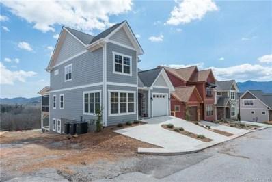 66 Tudor Way, Black Mountain, NC 28711 - MLS#: 3444693