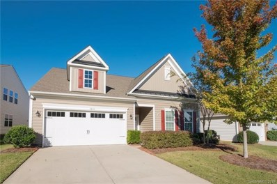 5035 Kinross Lane, Indian Land, SC 29707 - MLS#: 3444696