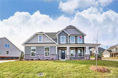 1452 Wiggins Drive UNIT Lot 88, Gastonia, NC 28054 - MLS#: 3444732