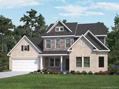 15416 Venezia Lane UNIT 79, Huntersville, NC 28078 - MLS#: 3444744