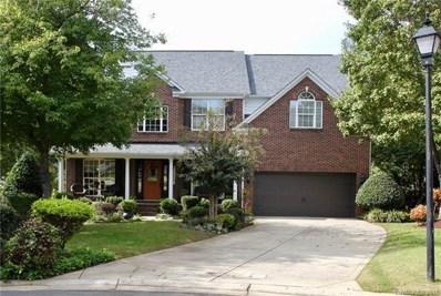 13302 Broadwell Court, Huntersville, NC 28078 - MLS#: 3444763