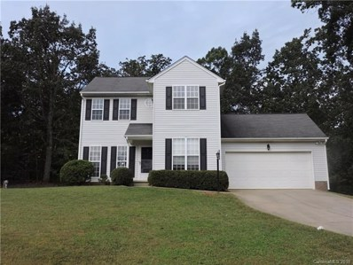 3935 Ashland Drive, Maiden, NC 28080 - MLS#: 3444771