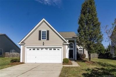 12921 Beddingfield Drive, Charlotte, NC 28278 - MLS#: 3444811